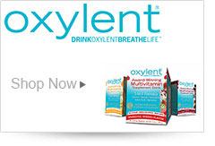 Oxylent Products