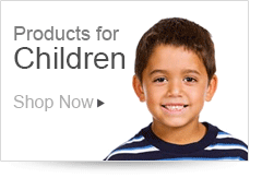 Nordic Naturals Children's Products