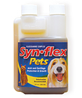 Synflex Beef for Pets